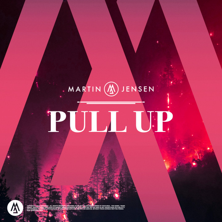 Pull-Up-Cover-Martin-Jensen