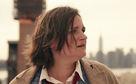 Madeleine Peyroux, The Lady is a Tramp - On My Own offenbart Madeleine Peyroux' chaplineske Seite