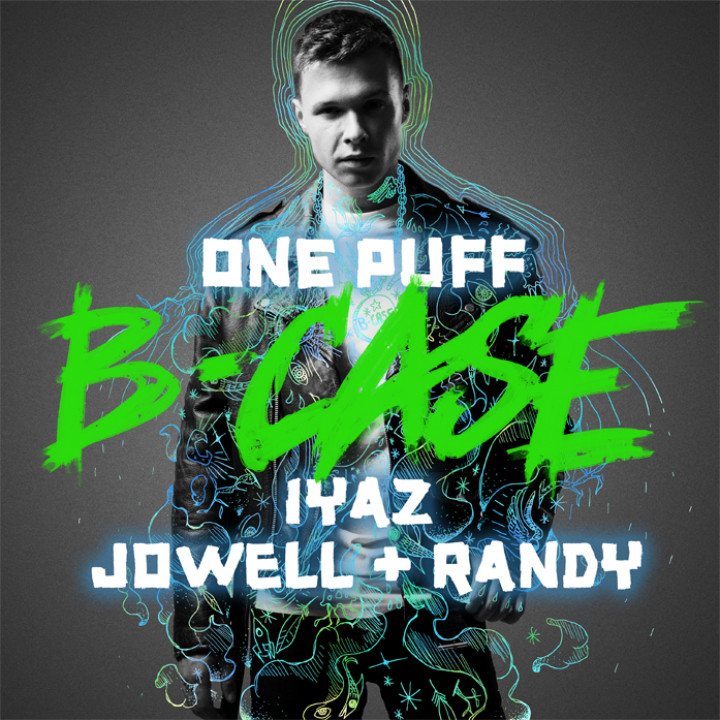 B-Case - One Puff Single