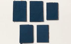 Max Richter, Super-Deluxe-Edition der erweiterten Neuausgabe von Max Richters The Blue Notebooks