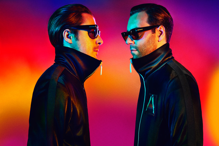 Axwell Ingrosso Presse 2018 1