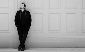 Andris Nelsons, Sinfonische Dramatik – Andris Nelsons begeistert mit Schostakowitsch
