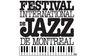 Auf Streife im Netz, Kunst oder Rassismus? - Skandal beim Jazzfestival in Montréal