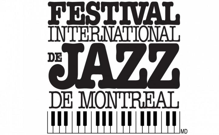 Montreal Jazzfestival