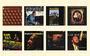 Various Artists, Digitale Schatzkammer - Les McCann's souliges Frühwerk wiederveröffentlicht