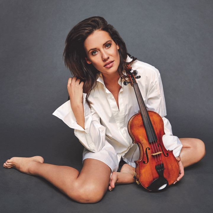 Franziska Wiese 2018—4