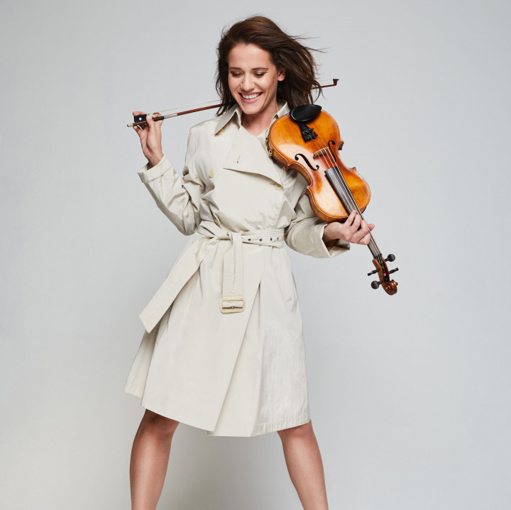 Franziska Wiese 2018 – 5