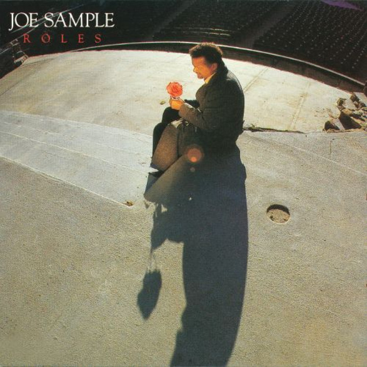 Joe Sample - Role