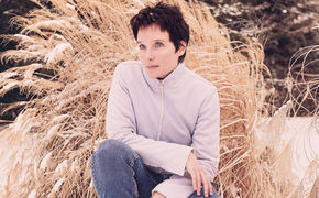 Hélène Grimaud, Musikalische Erinnerungen – Hélène Grimaud kündigt neues Album an