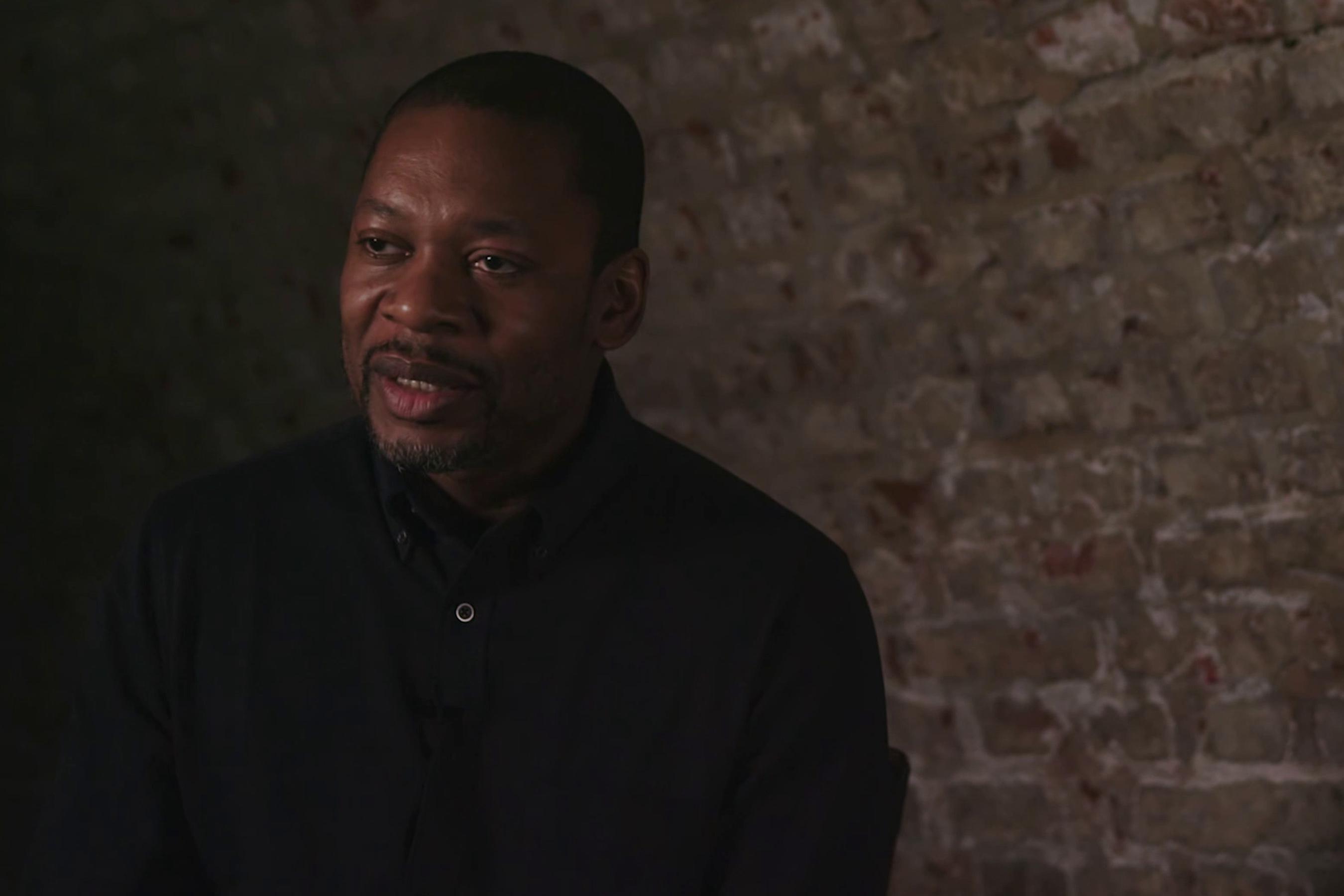 John Coltrane, Interview mit Ravi Coltrane