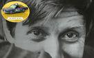 Stephan Sulke, Vom Jazz-Tonmeister zur eigenen Stimme - Stephan-Sulke-Box erschienen