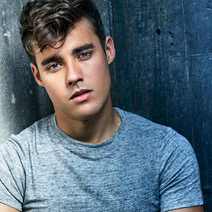 Jorge Blanco News