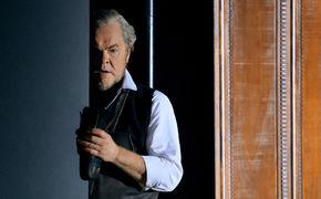 Richard Wagner, Wagner gegen den Strich – Barrie Koskys gefeierte Inszenierung der Meistersinger auf DVD und Blu-ray