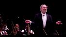 Diverse Künstler, Verbier Festival - 25 Years of Excellence (Trailer)