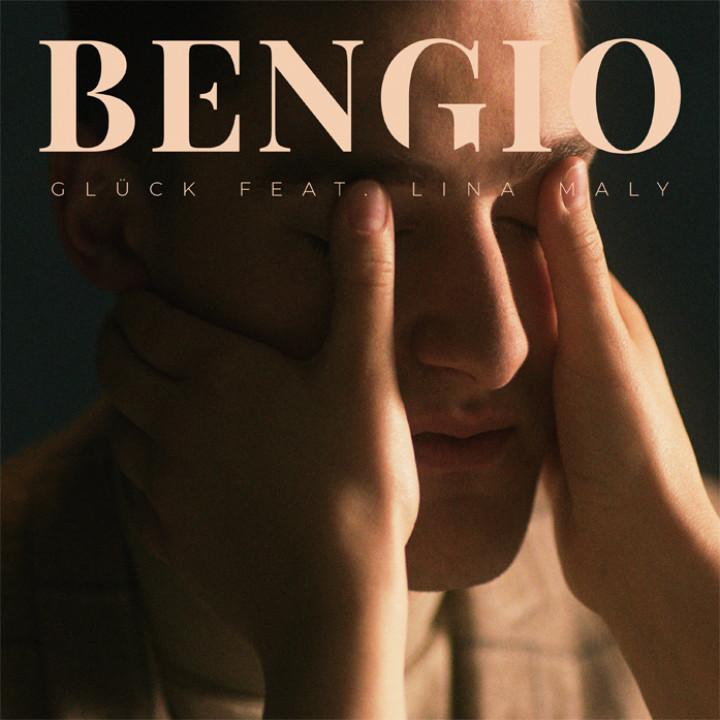 Bengio feat. Nina Maly - Glück Single