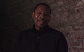 John Coltrane, Eine Band in Bestform - Ravi Coltrane über seinen berühmten Vater