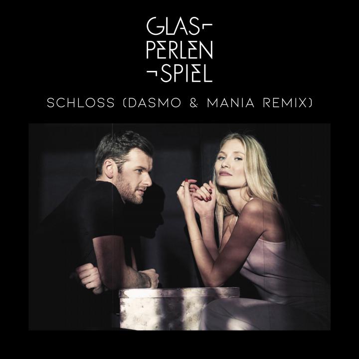 Glasperlenspiel Remix