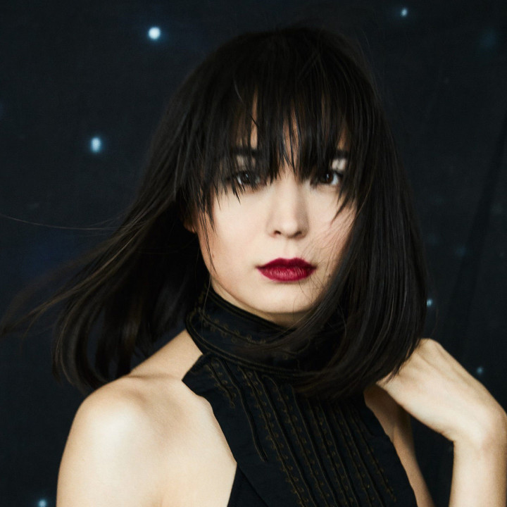 Alice Sara Ott