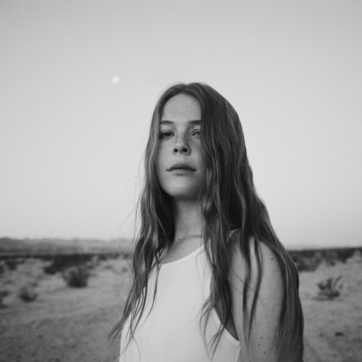 Maggie Rogers 2018