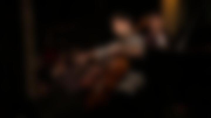 Schumann: Du bist wie eine Blume (Live from Yellow Lounge, Berlin / 2018)