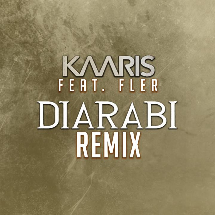 Diarabi feat. Fler