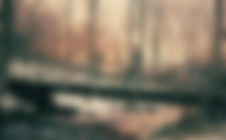 Memory (Trailer)