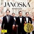 Janoska Ensemble, Janoska Style, 00028948125258