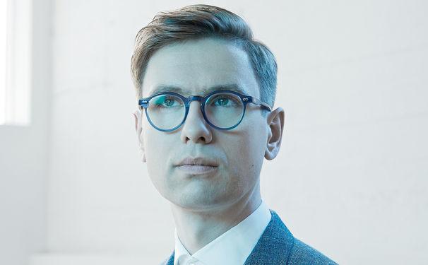Víkingur Ólafsson, Ólafsson spielt Bach – Zu Gast im ZDF-MoMa und im Dussmann Berlin