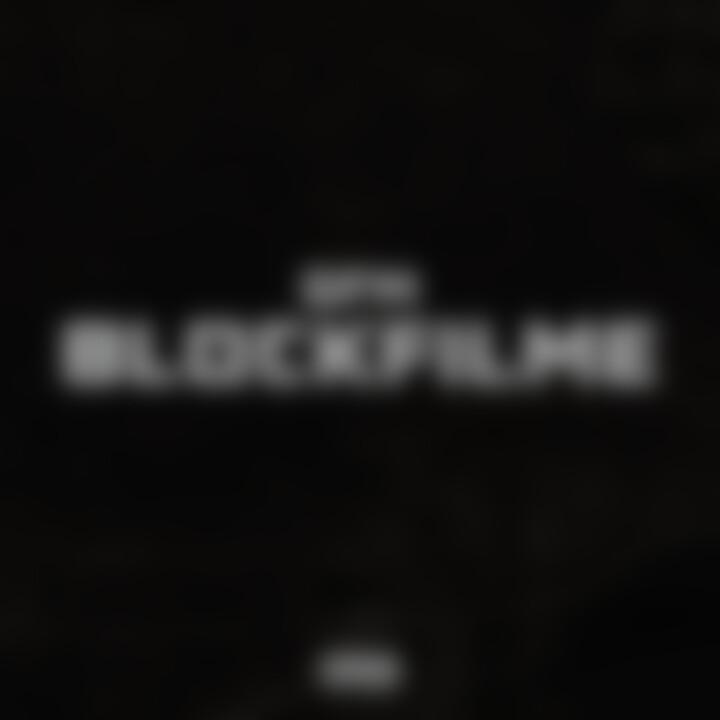 Blockfilme GFM