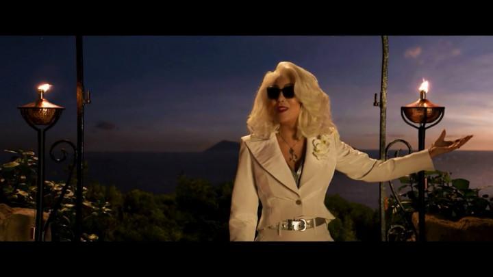 """""""Fernando"""" - Featurette mit Cher"""