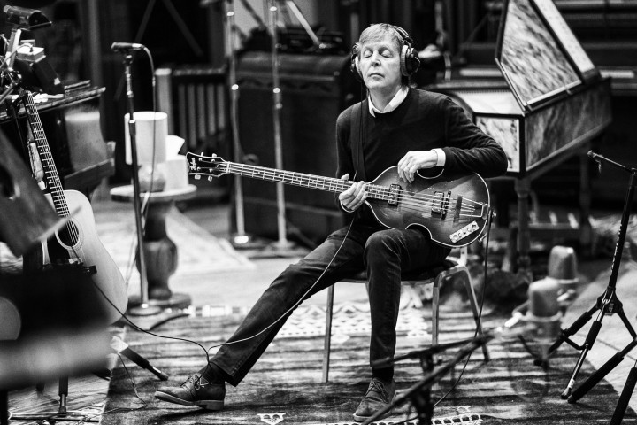 Paul_McCartney_Pressefoto_2018