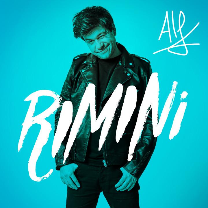ALF - Rimini