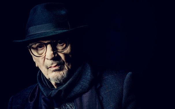 Tomasz Stanko, Polens prominentester Jazzpionier - ein Nachruf auf Tomasz Stanko