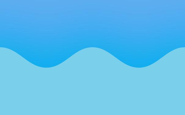 Diverse Künstler, Peaceful Music – neue Playlist bei Apple Music