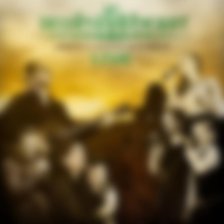 Angelo Kelly  & Family - Irish Heart - Live
