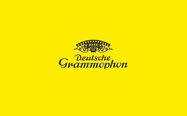 Diverse Künstler, Der neue Deutsche Grammophon Room bei Apple Music