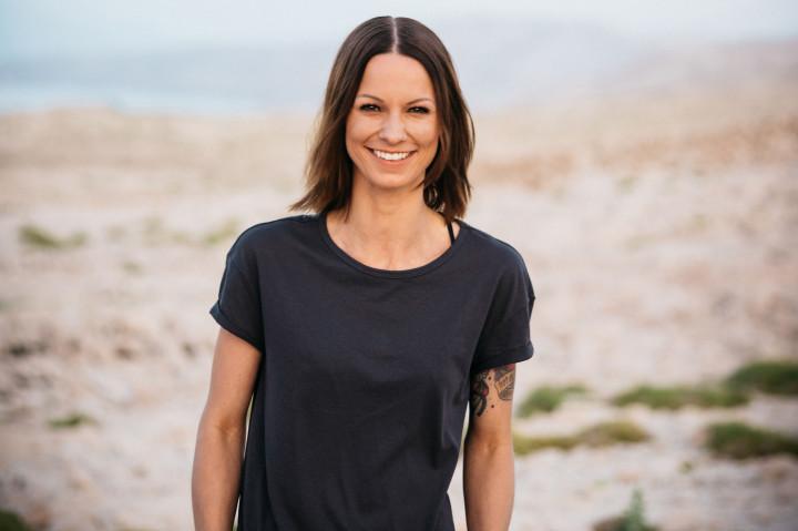 Christina Stürmer 2018