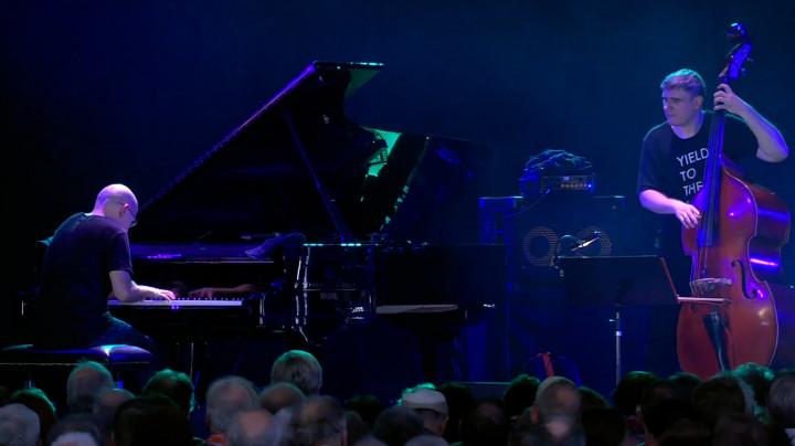 Marcin Wasilewski Trio - Live (Teaser)