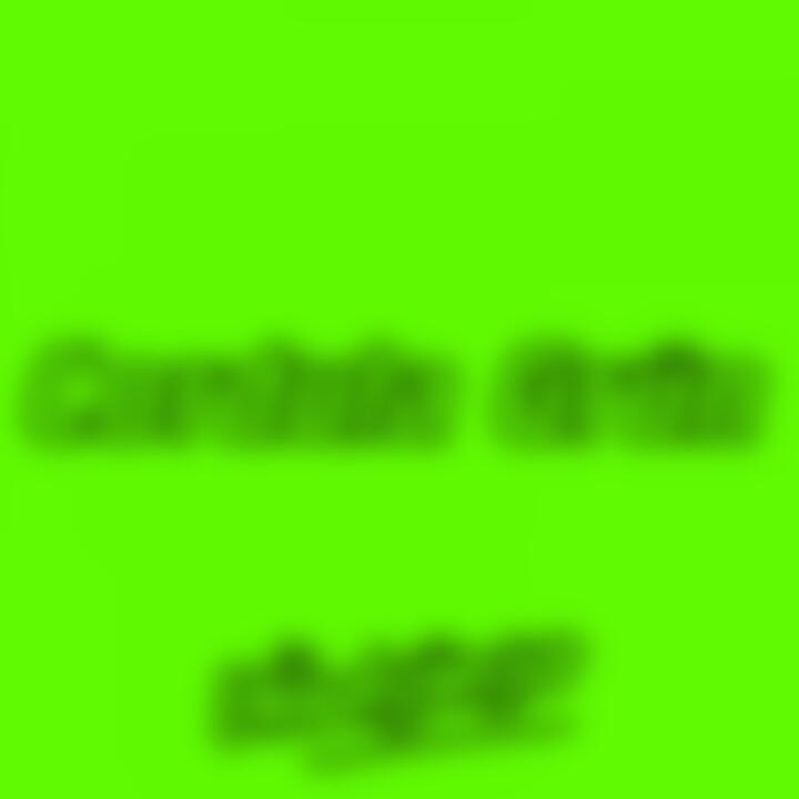Draufgänger Cordula Grün
