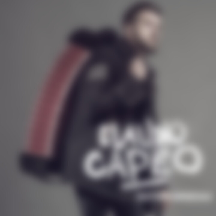Claudio Capeo Album