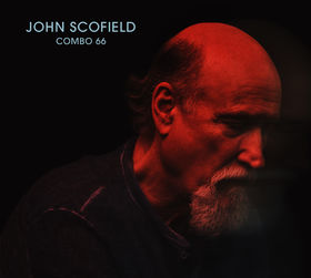 John Scofield, Combo 66, 00602567802136