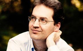 ECM Sounds, Nächtliche Stimmungen – Dénes Várjon spielt Schumann, Ravel und Bartók