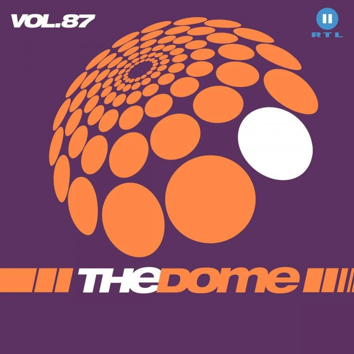 the dome 87 neu