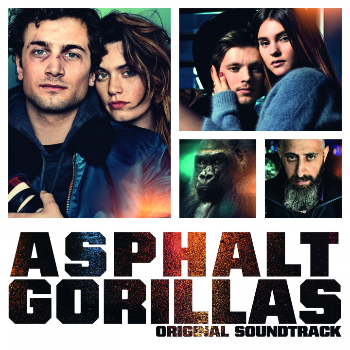 Asphaltgorillas-Cover-Original