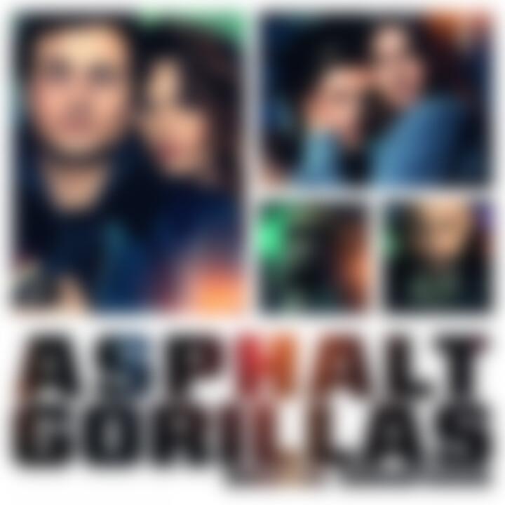Asphaltgorillas-Cover-Original