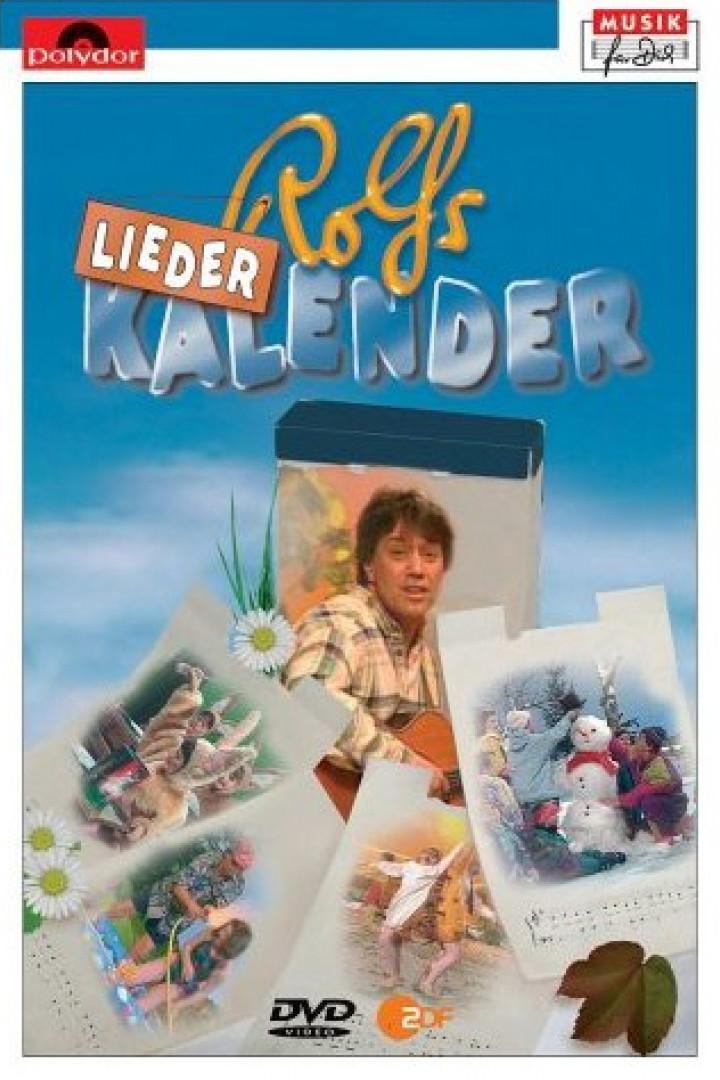 mfd_product_Liederkalender_DVD