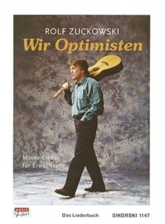 Wir Optimisten