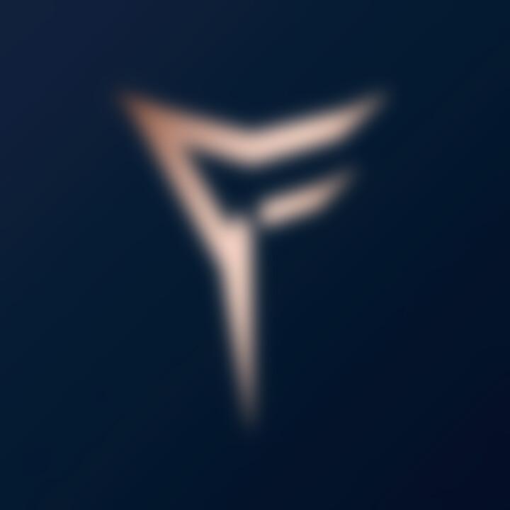 FAELDER - Unheilbar
