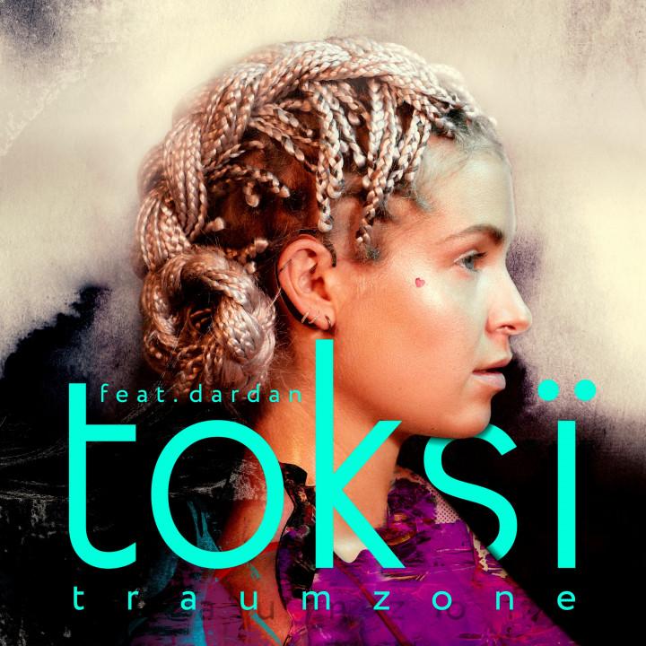 Toksi - Traumzone
