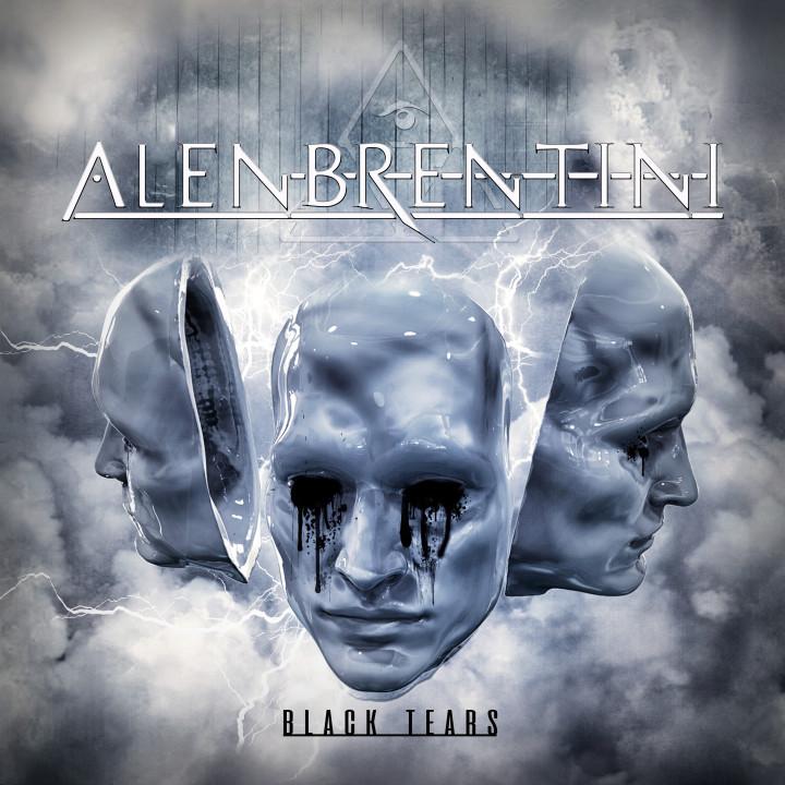 Alen Brentini
